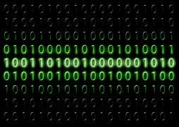 84) binary-code-475664__180