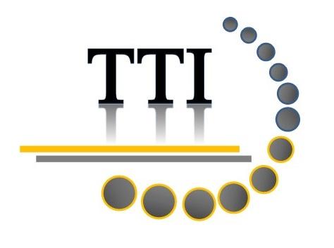 TTTI LOGO_final.jpg